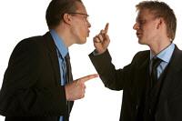 probleme zwischenmenschlicher kommunikation